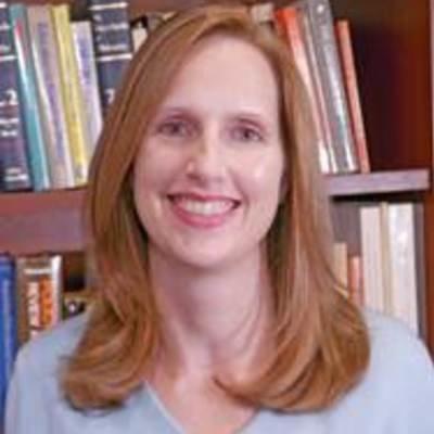 Lisa Hansel