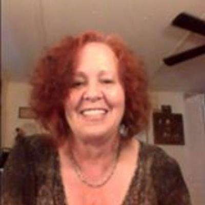 Donna Tomassoni