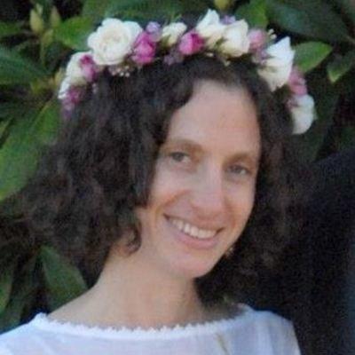 Danielle Loesch