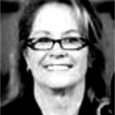 Susan Leitz