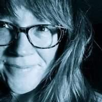 Lori Gravley
