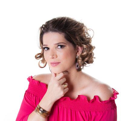 Gabriela Lessa