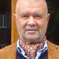 Lennart Forsman