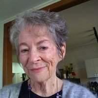 Christina Houen