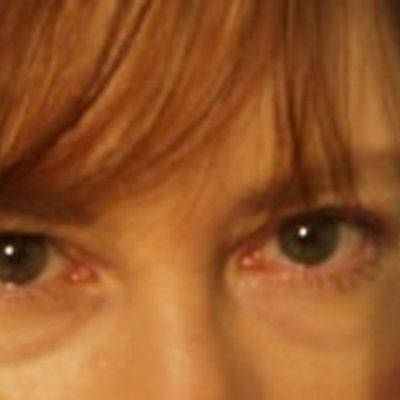 Jill Spencer