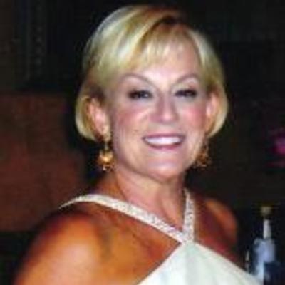 Patricia Bern