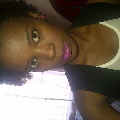 Nokwazi Pholose