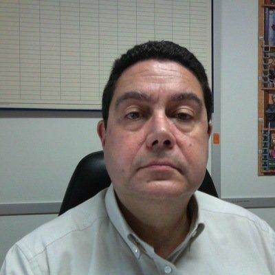José Manuel Batista