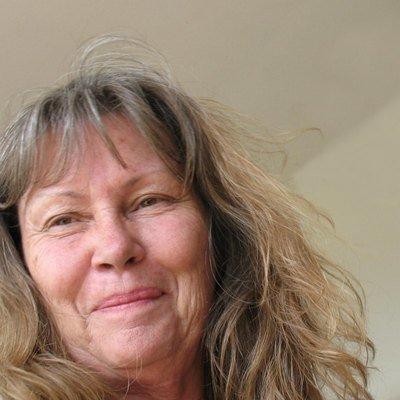 Tina Kroll