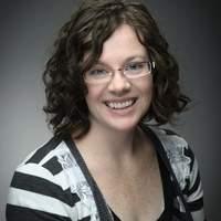 Danielle Carriere