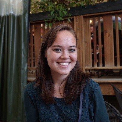 Alison Marcotte