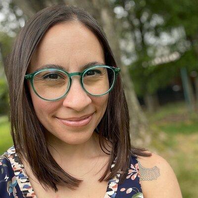 Jessica Verdi