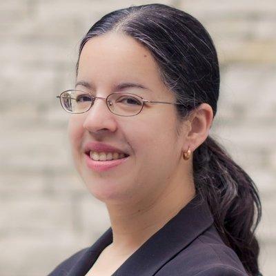 Mariela Reiss