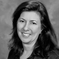 Beth Ruggiero York