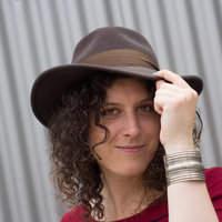 Esther Scherpenisse