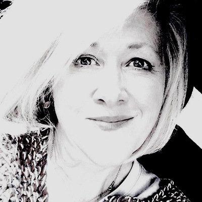 Carole Hamilton