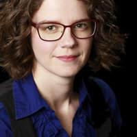 Kendra Merritt