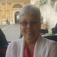 Ann Calvert