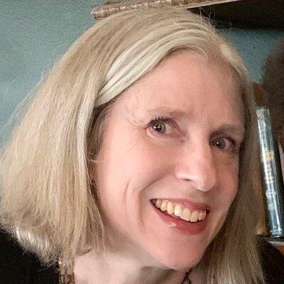 Elizabeth Dougherty