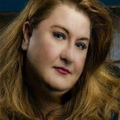 Nicole DelaCroix