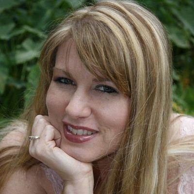 Jennifer Bray-Weber