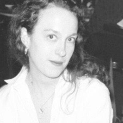 Nora Grubb
