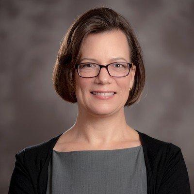 Julie Trelstad