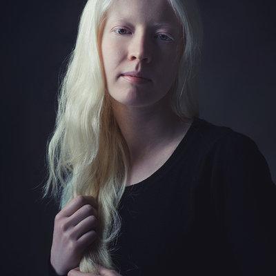 Dessyslava Nicolova