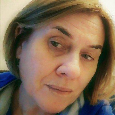 Allison McKechnie