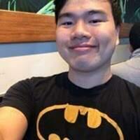 Joshua Chou