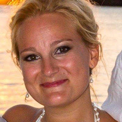 Josephine Ferguson
