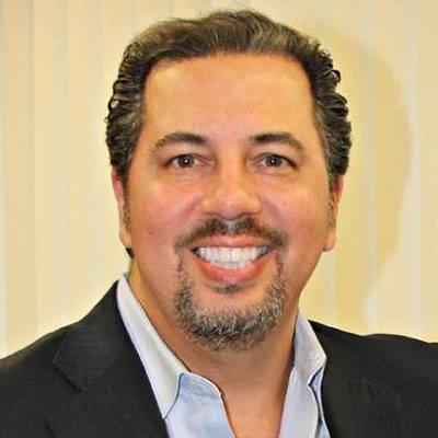 Charles Carlini