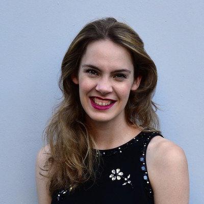 Brooke Muschott