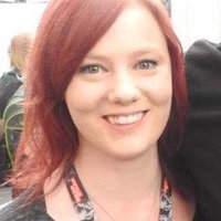 Kirsten Murray