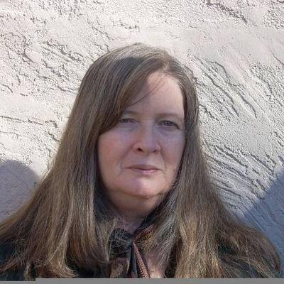 Barbara Gilles