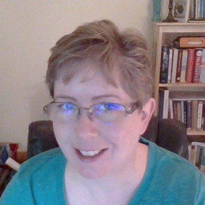 Sheila Trask