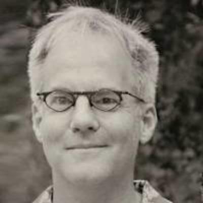 Sean Dennis