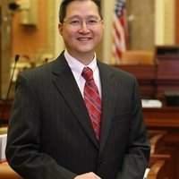 Dean Sanpei