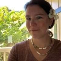 Wendy Devore