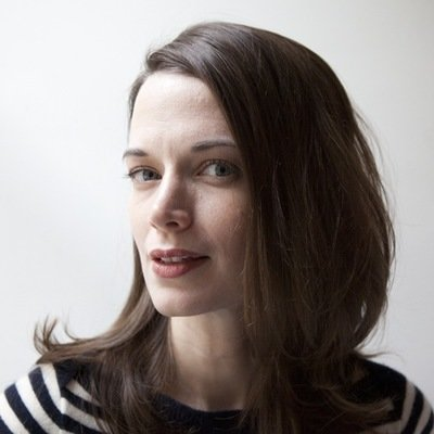 Megan Hustad