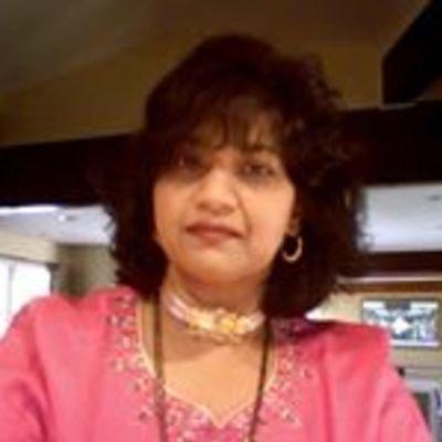 Medini Pradhan