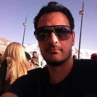 Elie Jabbour