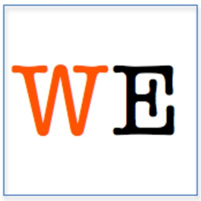 Walker Editorial