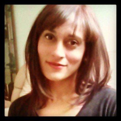 Carol Samlal