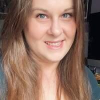 Kate Studer