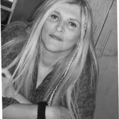 Brigitte Pace
