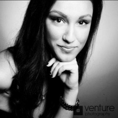 Jessica Farrugia Sharples
