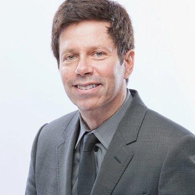 Richard Fairfield