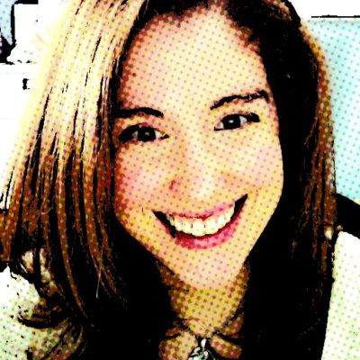 Victoria Colotta