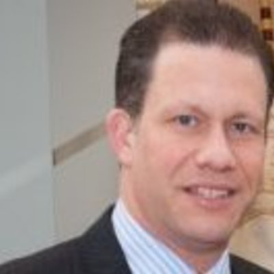 David Ratner